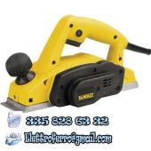 PIALLETTO DEWALT 600W 0-2,5MM